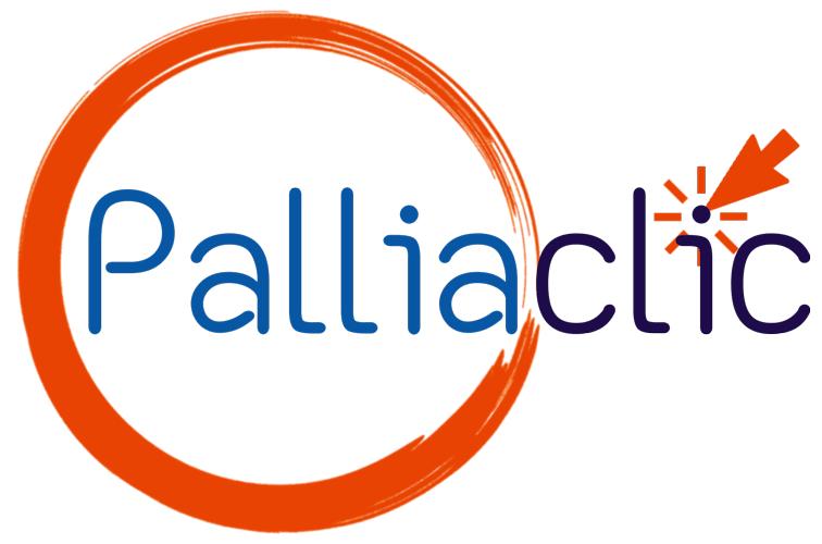 Palliaclic